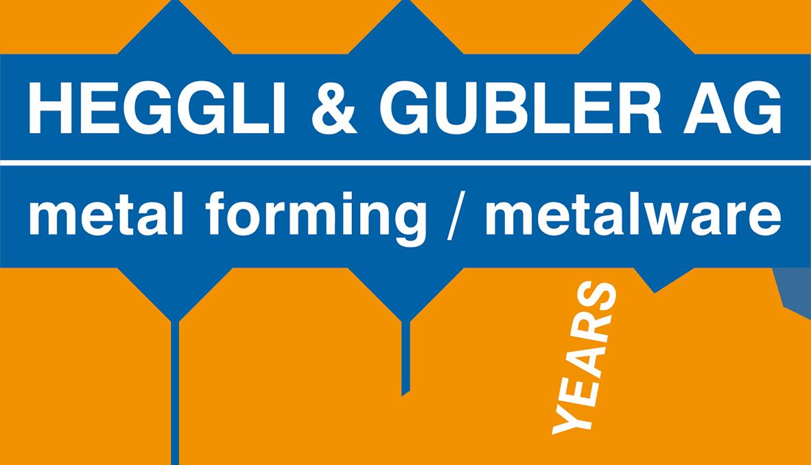 Heggli & Gubler AG