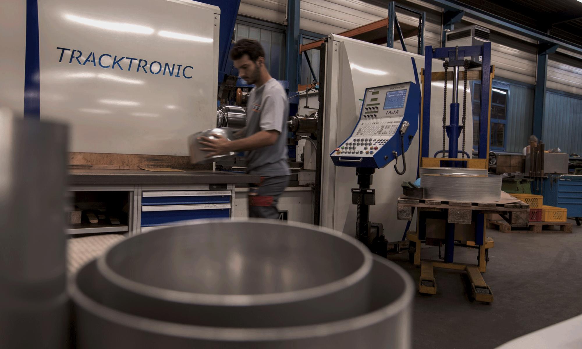 Fertigungsverfahren_Metalldruecken_MK4_9904_s