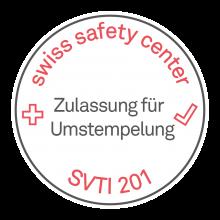 SSC_Zulassung Umstempelung_SVTI201_transparent