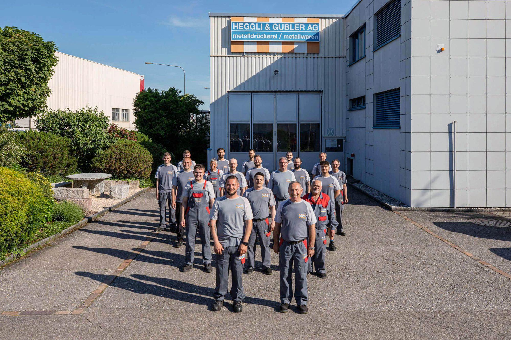 heggli-gubler-ueber-uns-team-MK4_1703