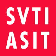 svti-asit_logo_800x800